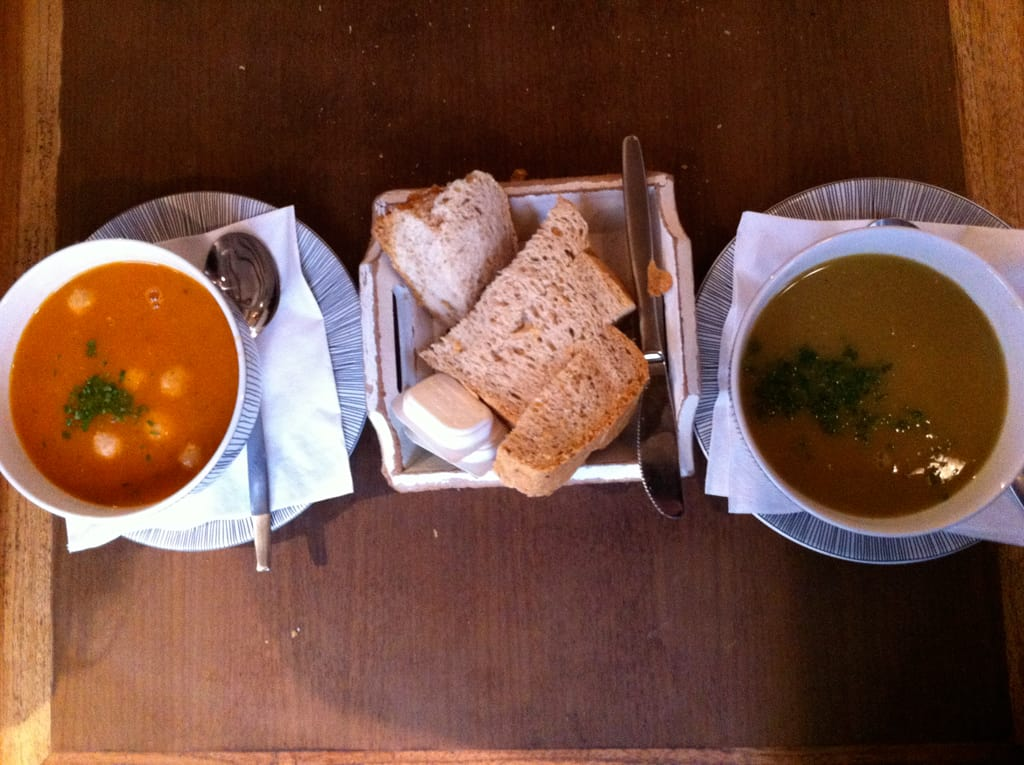 anvers, antwerp, restaurant, comme soupe, cute, cheap